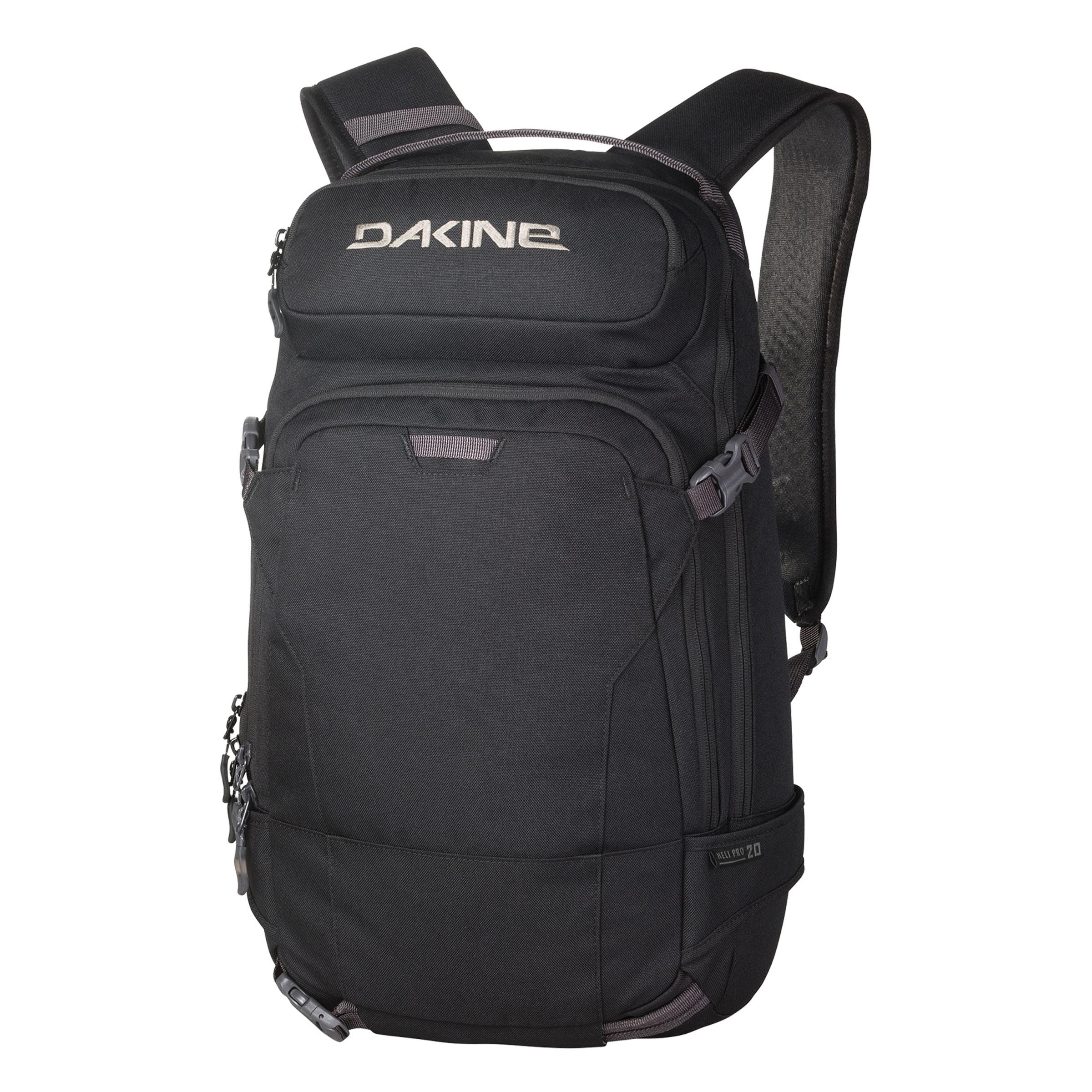 e6223ba4913 Dakine Skate Backpack | The Shred Centre