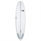 "Lib Tech Pickup Stick 7'6"" Surfboard"