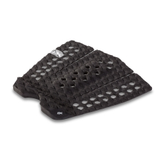 Wideload Surf Traction Pad