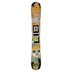 "Snowskate 39"" Everyday Skid"