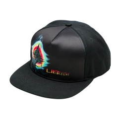 Z-Tree Cap