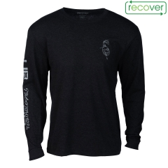 Retro Eco Long Sleeve