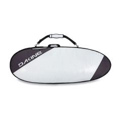 Daylight Surfboard Bag - Hybrid