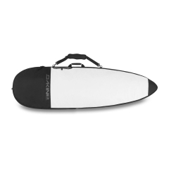 Daylight Surfboard Bag - Thruster - V2