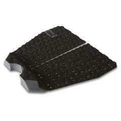 Rebound 2-Piece Traction pad