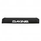 "Dakine Aero Rack Pads 18"" XL"