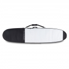 """Daylight Surfboard Bag - Noserider 8'0"""""""