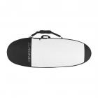 Daylight Surfboard Bag - Hybrid - V2