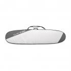 """Daylight Surfboard Bag - Noserider 7'6"""""""