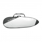 Daylight Surfboard Bag - Thruster