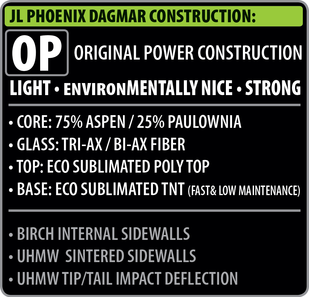 Dagmar Construction
