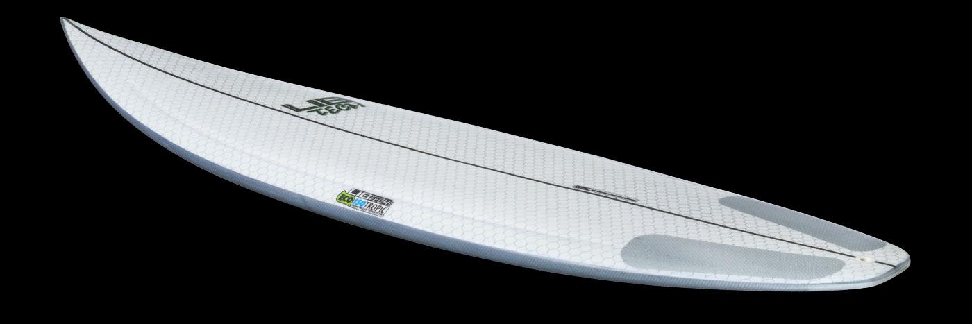Lib Tech Surf Air E Ola